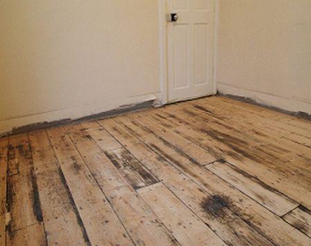Линолеум укладка своими руками на деревянный пол фото 693